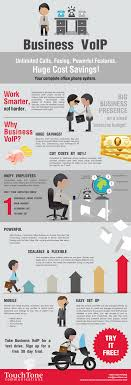 Business VoIP Phone Service Infographics #infographics #VoIP ... Locate The Best Voip Phone Perth Offers By Davis Kufalk Issuu What Does Stand For Top10voiplist For Business Hosted Ip Solution Blackfoot Voice Over Phones Is Service Youtube A Multimedia Insider Is A Number Ooma Telo Home And Device Amazonca Advantages Of Services Ballito Fibre Internet Provider San Dimas 909 5990400 Itdirec Sip Application Introductionfot Blog Sharing Hot Telecom Topics