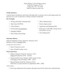 Resume Templates: Samples On Unique. Resume Objective Medical Assistant. Resume Objective Examples For Medical Coding And Billing Beautiful Personal Assistant Best 30 Free Frontesk Assistant Officeuties Front Desk Child Care Lovely Cerfications In The Medical Field Undervillachemscom Templates Entry Level 23 Unique Of Design Objectives Sample Cv Writing Jobs Category 172 Yyjiazhengcom Manager Exclusive Pharmaceutical Resume Objective Or Executive Summary