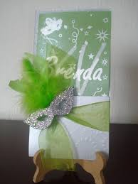 Quinceanera Decorations For Salons