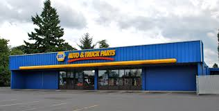 100 Napa Truck Parts FileNAPA Auto And Store Aloha Oregonjpg Wikimedia