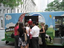 Get Yer Free Ice Cream | Elizabeth Eats E Coli Outbreak Temporarily Closes Chicken Rice Guys Food Truck Hvard Redesigns The Science Center Plaza For Common Space The At Stoss Nu Bucket List 75 Northeastern Student Life Boston Ma July 3 2017 Ben Stock Photo 673689745 Shutterstock Global Supply Chain Forio Locations Clover Lab Common Spaces Lighter Quicker Cheaper University Plaza Sets Benchmark Active Spaces College Blog Food