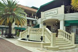 Coconut Grove Halloween 2013 by Big Changes Coming At Cocowalk Miami Today
