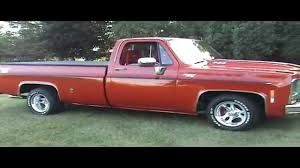 1980 Custom Chevy C 10 Show Truck - YouTube 1981 Chevy C10 Obsession Custom Truck Truckin Magazine Chevrolet Pick Up 4x4 7380 Seat Covers Ricks Upholstery 7880 Complete Kit Jlfabrication 1959 Spartan 80 Factory 348 Big Block Napco 4wd Fire Back Of Mount For Ar Rifle Mount Gmount Classic Instruments 196772 Package Gauge Sets Ct67vsw 84 Chevrolet Truck Trucks Sale And Gmc Http Smslana Net Hot Rod Vintage Ratrod Ford Mopar Gasser Tshirts 197383 Gmc 5 2116 Dash Panel Mrtaillightcom Online Store 78 Engine Wiring Wire Center
