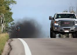 A Truck Caught On Camera Rolling Coal On A Cyclist In Utah : Bicycling Preowned 2015 Toyota Tundra 4wd Truck Sr5 Rear View Camera Bear Caught On Camera Riding Top Of Garbage Truck Abc7com Quixote Studios Isuzu Nrr Veclesus Backup For Trucks Two Installation Methods No Pov Shot Semi Trailer Traffic Highway And Trucksized Pinhole Captures The Great American Panorama Vice The Mojo Stoneridge Expands Fleet Evaluations Monitor System Rc Military With Wifi 116 Army Crawler Offroad Car Sixcamera Rigidchassis Hd Ob Truck Reference 811 Id204014 Filebbc Bedfordshire Steam Country Fayre Filmtrucks Camera Trucks