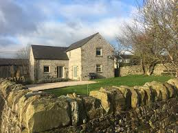 100 Barn Conversions To Homes Hallyard House Conversion Bakewell Updated 2019 Prices