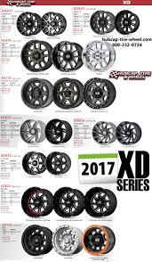 Brand New 2017 Kmc Xd Series Wheels & Rims Are Out! | Rims & More ... Truck Tire And Wheel Visualizer Webgl Pinterest Tyres Wheels Of Trucks Tyres Used Suppliers Brand New 2017 Kmc Xd Series Rims Are Out More Truckin Parts Suv Accessory Superstore Specials Stops Zealand Brands You Know Service Best Consumer Reports Testing Reviews Houston Tx Williamson Fire Competitors Revenue Employees Owler Company Profile Chinese Top Carbon Cast Steel Rim Buy 71 Tireworks Mansfield Ar 2018 Home Tis