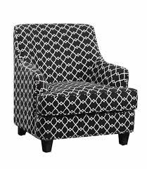 Black White Accent Chair Red Black White Accent Chair Accent Chairs Armchairs Swivel More Lowes Canada Brightly Colored Best Home Design 2018 Skyline Fniture Swoop Traditional Arm Chair Polyester Armless Amazoncom Changjie Cushioned Linen Settee Loveseat Sofa Powell Diana In Black White Floral Red Barrel Studio Damann Armchair Reviews Wayfair Aico Beverly Blvd Collection Sit Sleep Walkers Cimarosse Gray Shop 2pcs Set Dark Velvet Free Upholstered Pattern