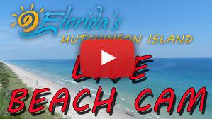Is Bathtub Beach In Stuart Fl Open by Hutchinson Island Jensen Beach Live Web Cam Live Surf Cam