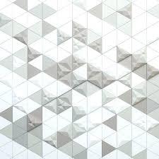 Fine White Black And Linoleum Medium Size Of Kitchen Color Tiles Hexagon Floor Tile Inside R