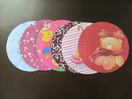 To Make And Sell S Cheap Tips U Cool Projects Art With Craft Ideas For