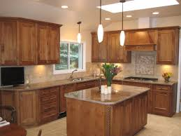 l shaped kitchen ideas small designs with island black marble