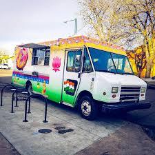 100 Food Trucks In Denver Mile High Custom
