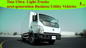 Tata Ultra Light Trucks Next-generation Business Utility Vehicles ... Graphic Decling Cars Rising Light Trucks In The United States Nissan Offers World First Multiview Monitor System For Light Trucks Duty Cargo Truck Chinalight Chinese Youtube Cranberry Signcrafttruck Lettering Ma Vehicle Graphics Truck In Pictures Canadas Topselling Through March 2012 The Road Ranger Blog Junction Vintage Machinery Expo American And Intertional Harvester Line Pickup Wikipedia China Rhd Flat New Design Chinese Sale Photos Pictures Coming Soon Cleaner Less Pollution Fuel Cost Savings Foton Warehouse Editorial Stock Image Of Engine Choose Your 2018 Sierra Lightduty Pickup Gmc