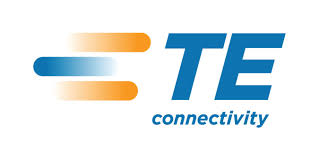 TE Connectivity Develops TDD DAS For New Spectrum Options For ...