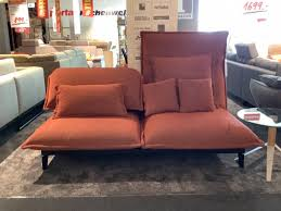 liege sofa schlafsofa