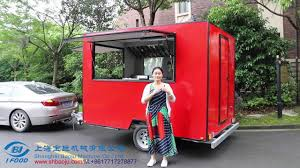 Mobilefood Carts For Sale Bike Food Cart Golf Cartsfood Vending ... Tampa Area Food Trucks For Sale Bay 2016 Mini Truck For Ice Cream And Coffee Used Plano Catering Trucks By Manufacturing Ce Snack Pizza Vending Mobile Kitchen Containermobile Home Scania Great Britain Vintage Citroen Hy Vans Builders Of Phoenix How To Start A Business In 9 Steps Canada Buy Custom Toronto 2015 Turnkey Tea Beverage Street Food Wikipedia The Images Collection Sale Trailer Truck Gallery
