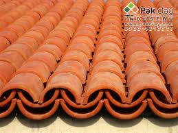 clay roof tilesroofing tiles material manufacturers and