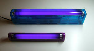 Uv B Lamp For Vitamin D Uk by Ultraviolet Wikiwand