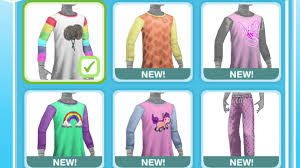 Sims Freeplay Second Floor Mall Quest by The Sims Freeplay Sleepwear Quest April 2015 Youtube
