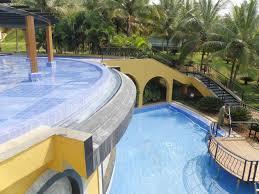 100 Infinity Swimming File Edge Of The Swimming Pool In Infosys MysoreJPG