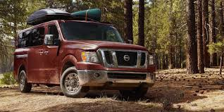 2018 Nissan NV Passenger, New Cars And Trucks For Sale Honolulu ... Home Minnesota Railroad Trucks For Sale Aspen Equipment New Used Cars Honolu Pearl City Servco Chevrolet Waipahu Ford Dealer In Kailua Hi Windward Of Hawaii Orla Brazilian Beach Wear First Hawaiian Food Truck Ordinances Munchie Musings At Weddings Delice Crepes Oahu Mr Mrs Craigslist And Beautiful 1966 Lincoln Coinental East Foods Center Choice Automotive Car Old 1987 Toyota Pickup Truck Hilux 24d Diesel Engine Part 2 Top Value Auto