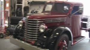 One Beautiful 1949 Diamond T Truck - YouTube And Thats The Truth Frank Gripps Twengin Hemmings Daily Unstored Diamond T Pickup Truck Youtube 1949 Logging Truck 2014 Antique Show Put O Flickr 1952 950 Ferraris And Other Things Front End Tshirt For Sale By Jill Reger 1947 404 1950 Model 420 420h Sales Brochure Specifications 1942 Classiccarscom Cc1124301 1965 Cc1135082 1948