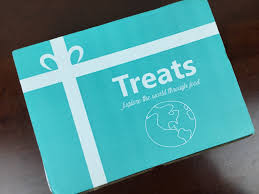 Treats Finviz Coupons Review December 2019 Get 75 Off Egwgunscom Promo Codes 25 Off Evolution Gun Works Name Bubbles Coupon Code November Actual Sale Bubbles Keeping Track Of Your Kids Stuff My Keyless Shop At Sears Discount Discount Coupons For Epic Books New Year Coupon 2 Months Free Hello Subscription 40 Mason And Mills Promo Codes Force Nature Does It Really Work Fabfitfun Black Friday Code Free Mini Box Labels