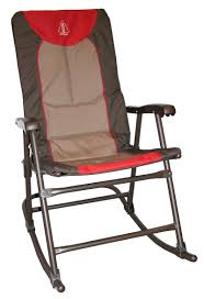 Cabelas Folding Camp Chairs by Camp Rocking Chair Design Home U0026 Interior Design