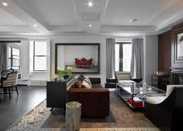 The Surrey Hotel In Luxury Classic Interior Design Design Interior ... Excellent Interior Homes Designs Ideas Best Idea Home Design Summer Thornton Design Chicagos Designer Home Android Apps On Google Play Lives Inside The Of New Yorkers Sva Ma York House Calls Curbed Ny Peenmediacom 65 Decorating How To A Room 25 Interior Ideas Pinterest Small House 51 Living Stylish Home Design Contemporary Youtube