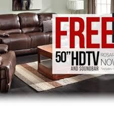 sofa mart 6th avenue lakewood co savae org