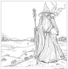 Blogwhsmithcouk Tolkiens World Colouring PencilsAdult ColoringColoring BooksArt