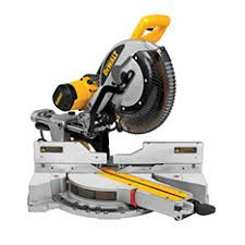 shop saws at lowes
