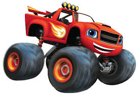 28+ Collection Of Blaze Monster Truck Clipart | High Quality, Free ... Toddler Boys Blaze And The Monster Trucks Group Shot Tshirt Pacific Cycle 12v Marvels Amazing Spiderman Dune Buggy Cartoon Children Kids Videos Vector Car Stock Bigfoot Powered Riding Toys Outdoor Play Kohls Julians Hot Wheels Blog Shark Wreak Jam Truck 46c225 Bobby Zee Spiderman 2003 Signed Hero Lightning Mcqueen In Toy Factory 3 Pack R Us Canada Hot Wheels Monster Jam 124 Scale Dc Comics 2011 Release Set Of 4 24 Ghz Remote Controlled Rock Crawler Rc Dba 2017 Hombre Araa 58000 En Jam Mad Scientist Vehicle Walmart