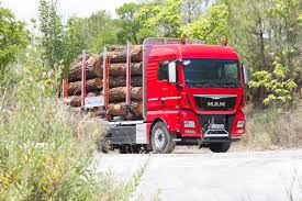 Premiere For MAN's Logging Trucks At Elmia Wood's New Exhibition ... Trucks Parked At Rest Area Stock Photo Royalty Free Image Rest Area Heavy 563888062 Shutterstock Food Truck Pods Street Eats Columbus Cargo Parked At A In Canada Editorial Mumbai India 05 February 2015 On Highway Fileaustin Marathon 2014 Food Trucksjpg Wikimedia Commons Beautiful For Sale Okc 7th And Pattison Seattle Shoreline Craigslist Sf Bay Cars By Owner 2018 Backyard Kids Play Pea Gravel Trucks And Chalk Board Hopkins Fire Department Hme Inc