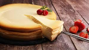 lecker protein käsekuchen ohne proteinpulver loox