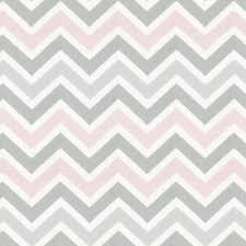 Pink And Gray Chevron Rocking Chair Pad | Carousel Designs Gray Pad Upholstered Rocking Argos Room Staples Seat Outdoor Bedroom Enjoying Chair Fniture Completed With Cozy Antique Interior Design Office Fuzzy Modern Kitchen Cushions Gaming Grey Cushion Set Stylish Sets Ding Chevron Best Nursery Color Trends Coral Cushion Glider Cushions Rocking Pink And Carousel Designs Solid Silver Target Rocker Storkcraft Swirl Hoop Glider Ottoman White With Blush Baby Nursery Idea Wooden And Recliner For