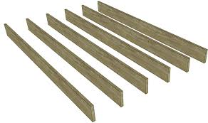 Joists You Want To Put