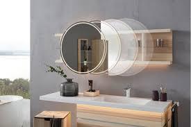 fresh badezimmer set thielemeyer in strukturesche