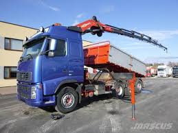 Volvo FH520 8x4+PM 30 CRANE+TIPPER - Crane Trucks, Price: £40,794 ... Crane Trucks For Hire Call Rigg Rental Junk Mail Nz Trucking Scania R Series Truck Magazine Transport Crane Truck Hire City Amazoncom Bruder Man Toys Games 8ton Trucks Reach Gallery Petroleum Tank Grove With Reach Of 200 Ft Twin Steer Pinterest Wheels Transport Needs We Have Colctible Model Diecast Cranes Clleveragecom Ming Custom Sale 100 Aust Made