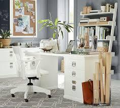 Pottery Barn Desks Used by Scroll Tile Rug 3x5 U0027 Porcelain Blue Ivory Porcelain Desks And