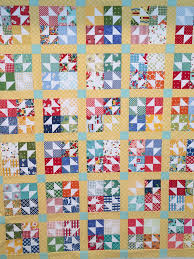 Mccall Pumpkin Patch 2017 by Mccall U0027s Quilting Blog Part 4