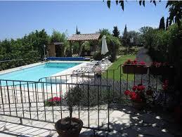 chambre d hotes avec villa avec chambres d hôtes avec piscine à vendre