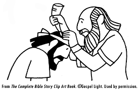 Best King Saul Coloring Page 15 On Free Colouring Pages With