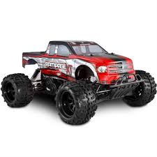 Redcat Racing Rampage XT Truck 1/5 Scale Gas (RED-RAMPAGE-XT-RED ... Rampage Mt V3 15 Scale Gas Monster Truck Redcat Racing Everest Gen7 Pro 110 Black Rtr R5 Volcano Epx Pro Brushless Rc Xt Rampagextred Team Redcat Trmt8e Review Big Squid Car And Clawback 4wd Electric Rock Crawler Gun Metal Best For 2018 Roundup 10 Brushed Remote Control Trmt10e S Radio Controlled Ebay