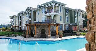 luxury knoxville apartments knoxville apartments the preserve