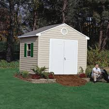 Madison 10ft. X 8ft. - Heartland Industries Belmont 8ft X Heartland Industries Storage Shed Building Plans Pallet House Pinterest Loft Plan Outdoor Storage Lowes Fniture Design And Ideas Big Buildings Archives Backyards Chic Cabinetry Ready To Exterior Amusing Liberty 10ft Us Leisure 10 Ft 8 Keter Stronghold Resin Shop Pasadena 89ft 12ft Microshade Wood New Home Metal Sheds Mansfield