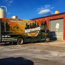 Northbound Smokehouse & Brewpub On Twitter: