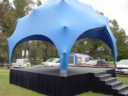 Stretch Tent - Staging Solutions Www.stretchtents.com.au | Stage ... Trailerhirejpg 17001133 Top Tents Awnings Pinterest Marquee Hire In North Ldon Event Emporium Fniture Lincoln Lincolnshire Trb Marquees Wedding Auckland Nz Gazebo Shade Hunter Sussex Surrey Electric Awning For Caravans Of In By Window Awnings Sckton Ca The Best Companies East Ideas On Accsories Mini Small Rental Gazebos Sideshow
