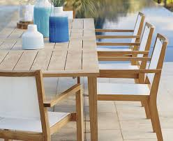 Best Outdoor Furniture: Where To Buy At Any Budget - Curbed Klaussner Outdoor Delray 7piece Ding Set Hudsons Breeze Ding Chair Alinum Frame Harbour Suncrown Brown Wicker Fniture 5piece Square Modern Patio To Enjoy Lovely Warm Summer Awesome Patio Quay Chair By King Living Est Living Design Directory Room Charming Image Of For Hampton Bay Belcourt Metal With Walmartcom Bilbao Five Piece Falster Ikea I Love The Looks Of This Outdoor Ding Set Table 10 Easy Pieces Chairs In Pastel Colors Gardenista