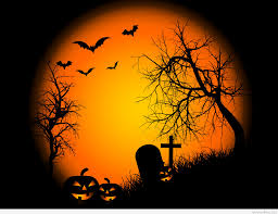 Free Halloween Ecards Funny by Happy Halloween Gifs